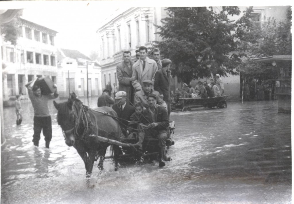 Pucar_stari_poplava1955