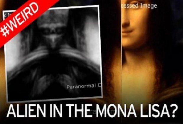 mona-liza-foto-jutjub-1431524654-659695