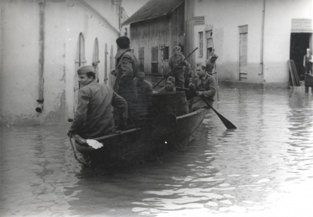 od1_4dana_poplave