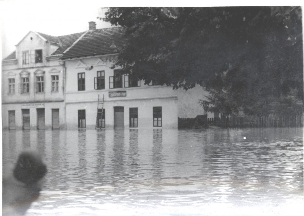 simo -poplava