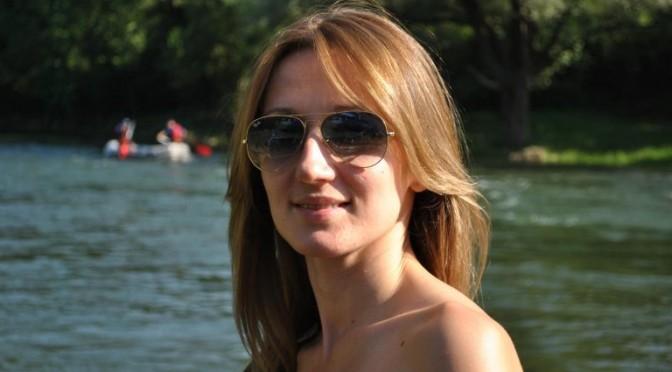 Nasa sugradjanka Natalija Pupcevic izgubila bitku za zivot