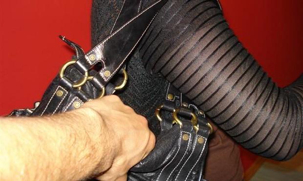 Novi Grad: Dvije žene slagale policiju da su im ukradene torbice