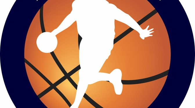 """3. Medjunarodni košarkaški turnir """"Trofej Novog Grada"""" održaće se 16.i 17.9. u Novom Gradu"""